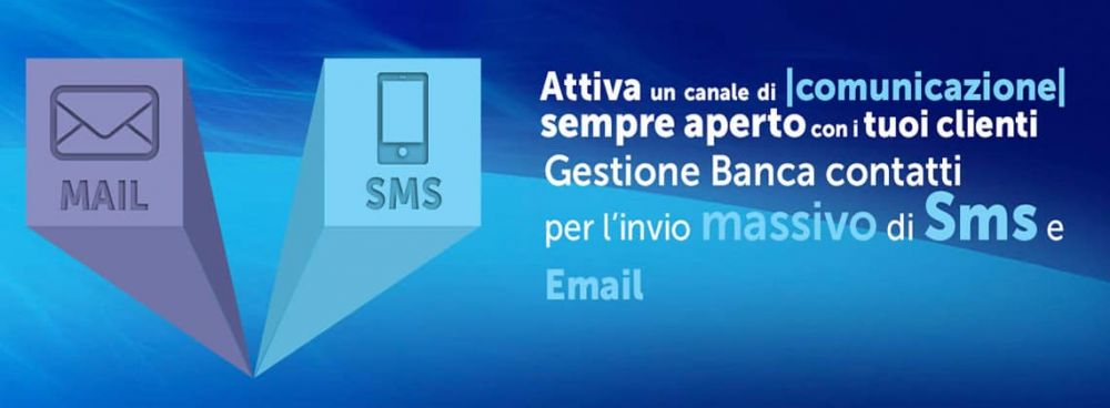 email marketing sms marketing