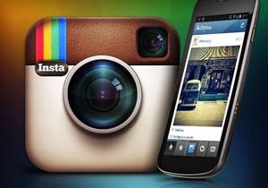 instagram per aziende immagini video