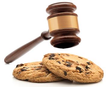 normativa cookie privacy 3 giugno 2015