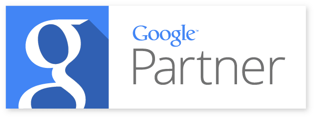 agenzia certificata google bologna