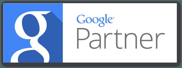 Agenzia Web Certificata Google adwords Emilia Romagna