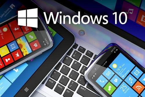 aggiornamento windows 10 consigli