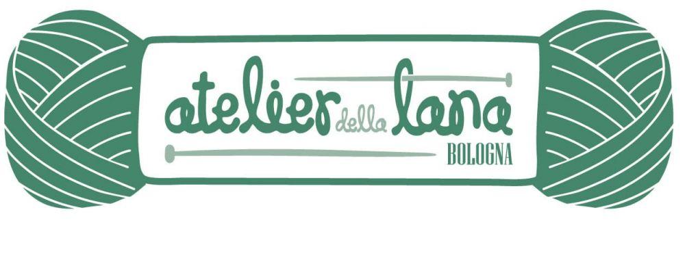 logo-atelier-della-lana-DEFINITIVO
