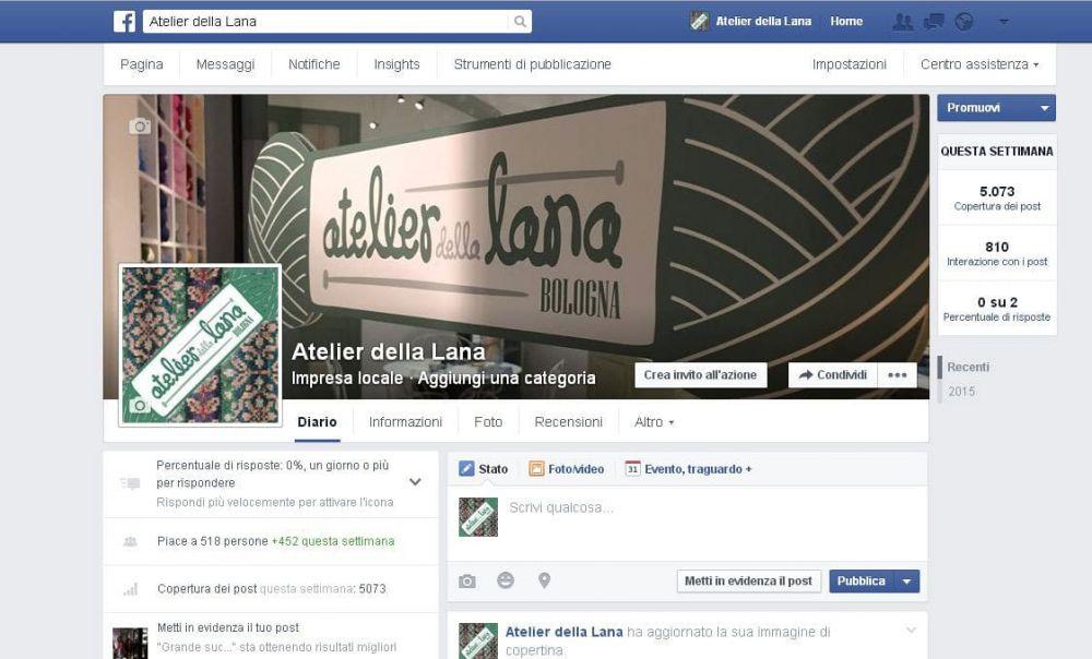 pagina-fb-atelier