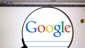 farsi trovare su google