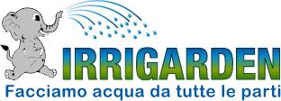 irrgarden_logo