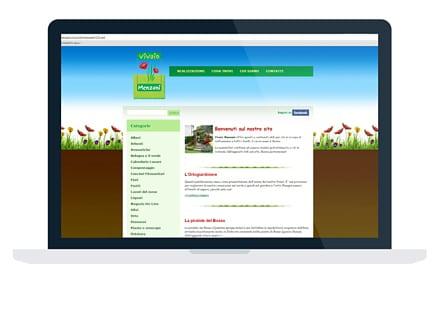 case-history-sito-web-vivaio-menzani