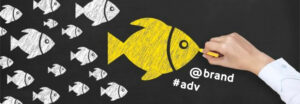 regole pubblicita online influencer blogger
