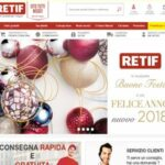 retif