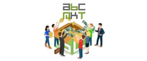 abcmkt-bologna-voucher-digitalizzazione-pmi-2018