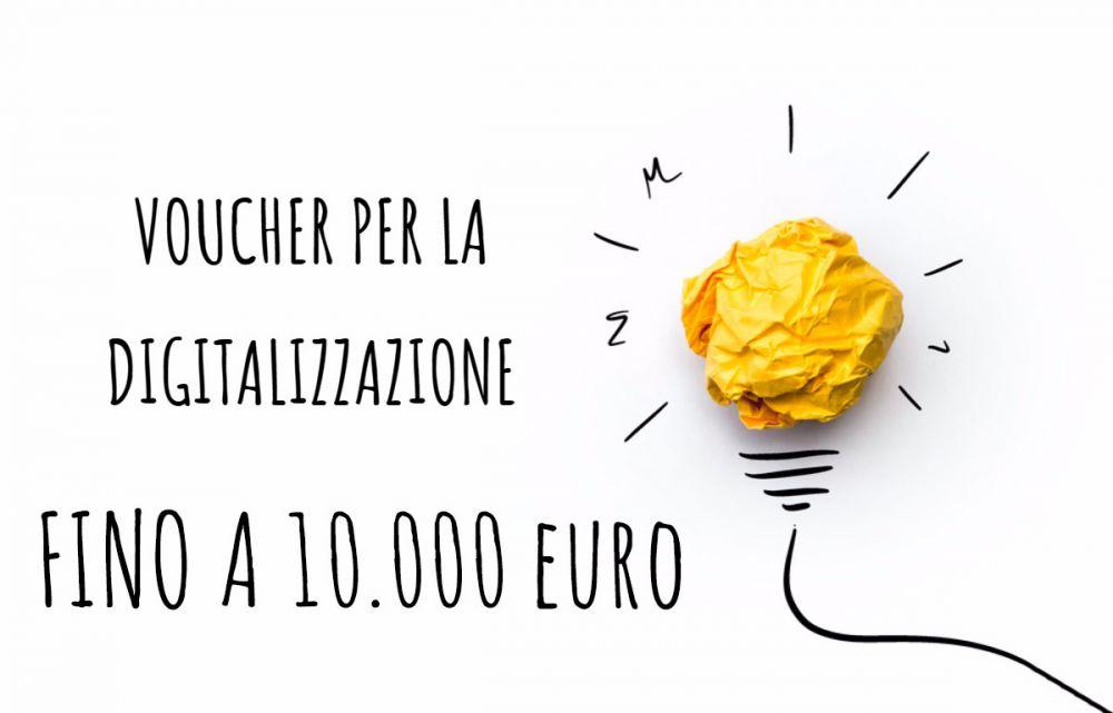 innovazione-voucher-digitalizzazione-pmi-2018-marketing-bologna