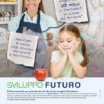 campagna pubblicitaria Emil Banca Sviluppo Futuro 1