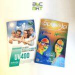 brochure optovista mido 2019