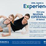 operazione a premi emil banca experience 2