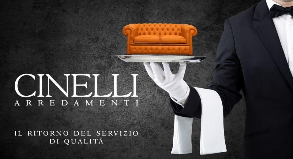 campagna promozionale cinelli bologna