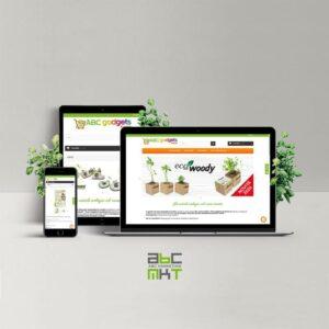 realizzazione siti ecommerce prestashop