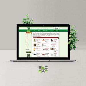 siti ecommerce economici