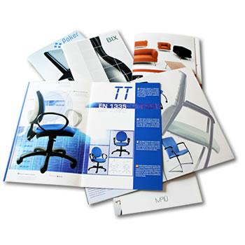 Cataloghi prodotto