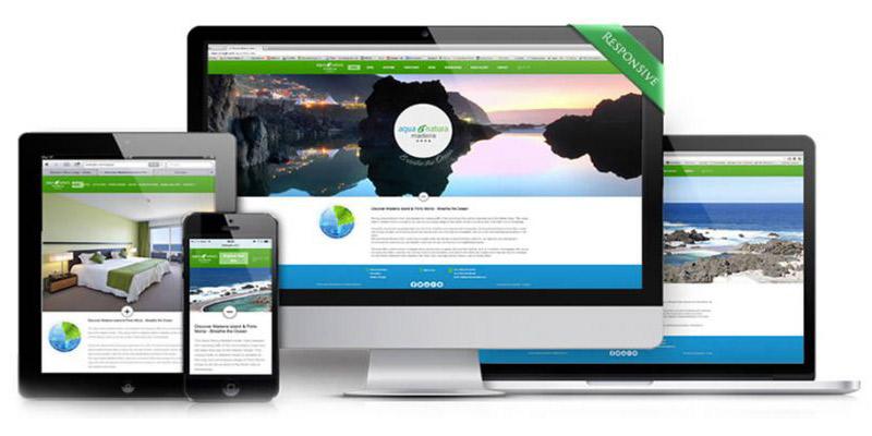 web agency a bologna