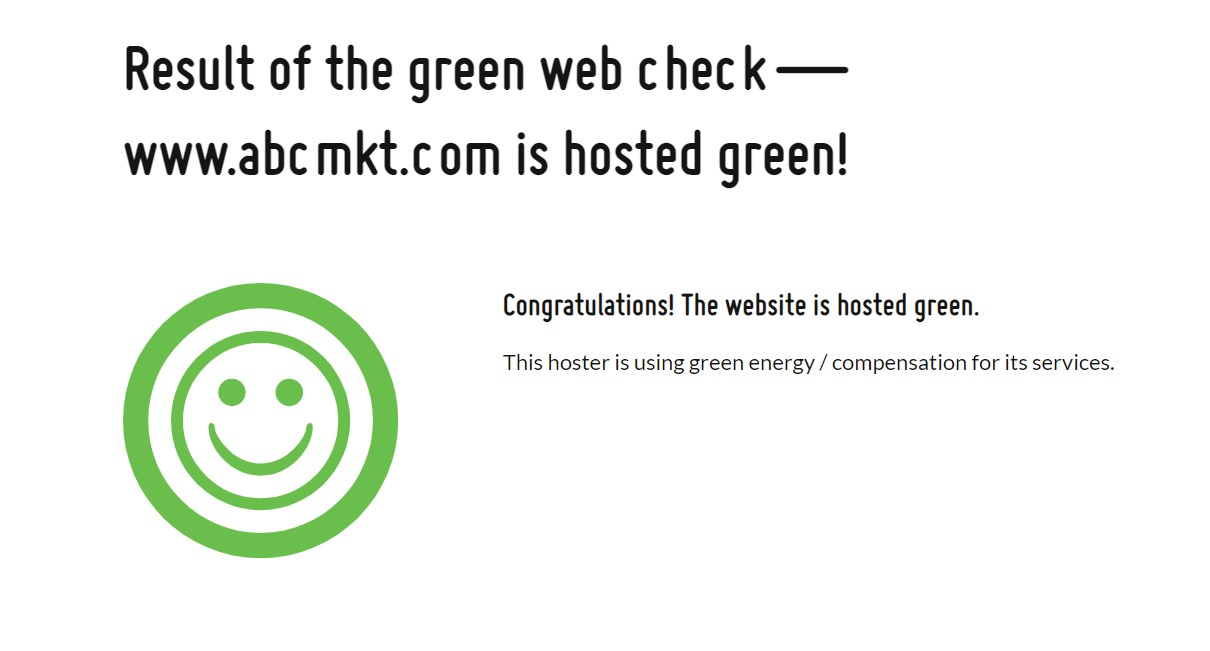 ABC_the-Green_Web_Foundation