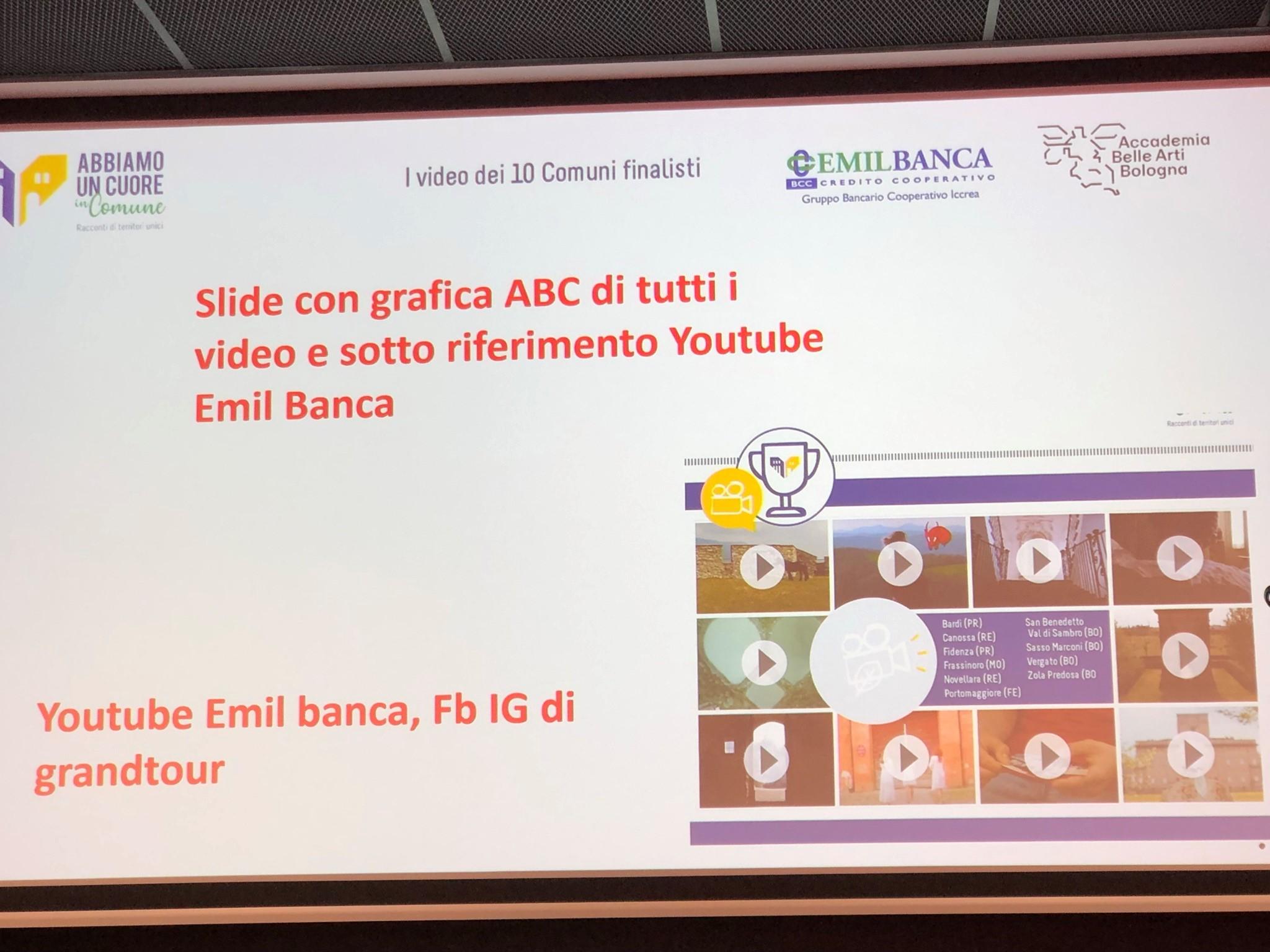 EMIL-BANCA-ABC-slide