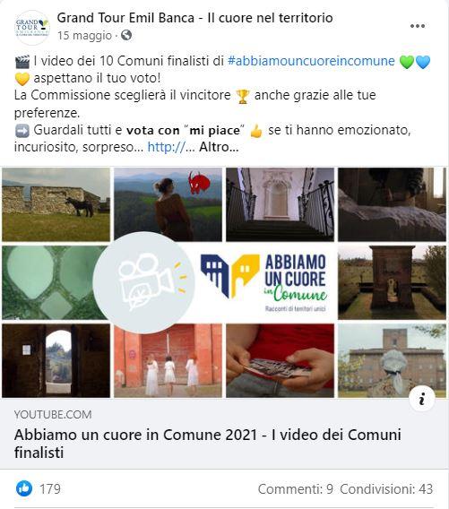Post3-social-GrandTourEmilBanca