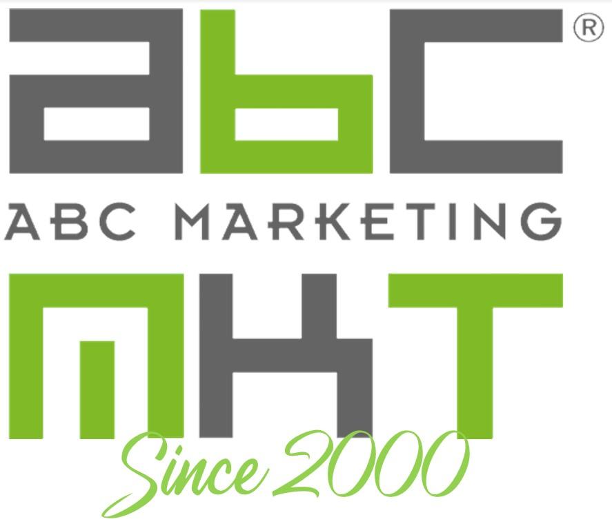 abc marketing bologna dal 2000