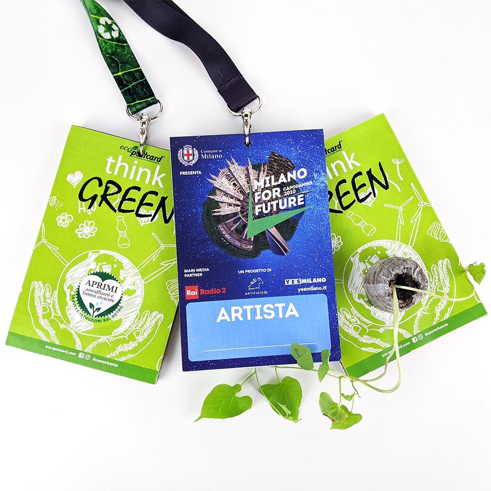 badge-ecologici-capodanno-2020-milano-1000x1000[1]