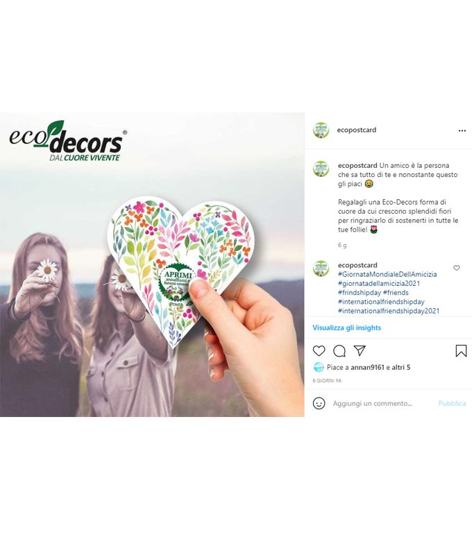 post-instagram-eco-postacard