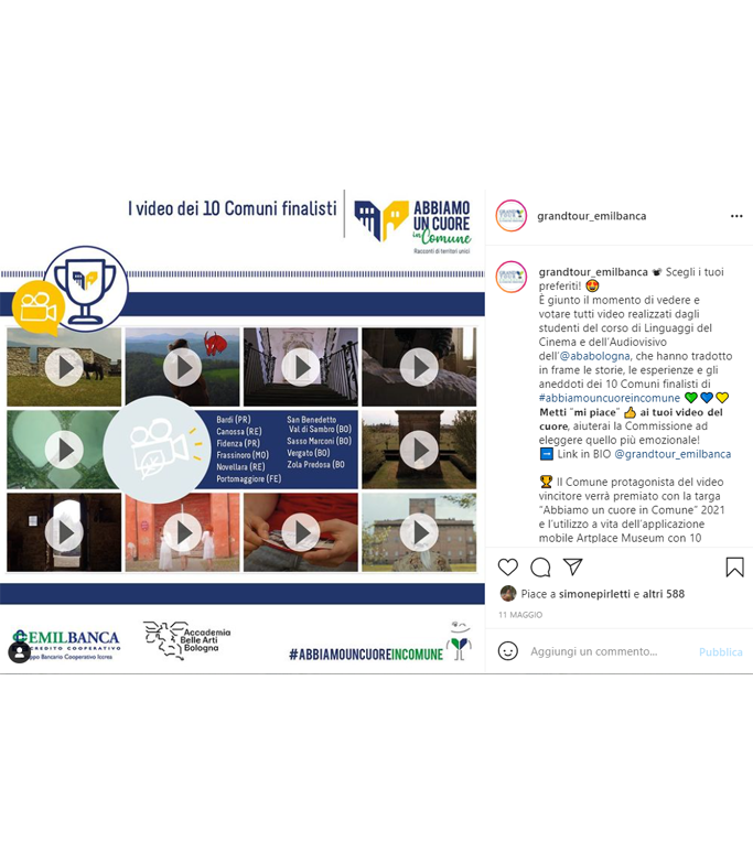 post-instagram-emil-banca